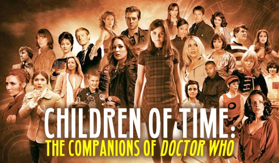 doctor-who-companions-time